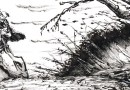 """Dark Horse to Debut """"Lone Wolf and Cub Gallery Edition"""" in"""