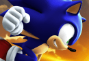 Sonic the Hedgehog returns to comics, but what are the chances of a British title, too?