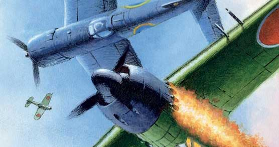 Commando 5121: Action and Adventure - Mutiny Island SNIP