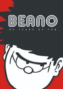 Beano 80 Years of Fun Compendium