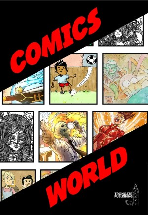 Comics World