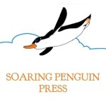 Soaring Penguin Press