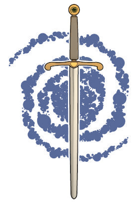 Alliance Emblem Design by Jim Campbell