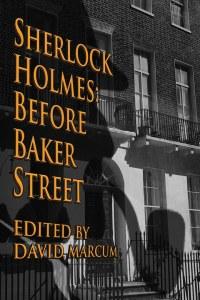 Sherlock Holmes - Beyond Baker Street