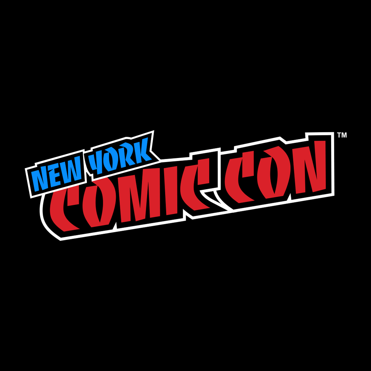 Coming Up: US Comic Convention Round Up – are you ready for New York Comic Con?