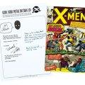 Stan Lee Collection - X-Men