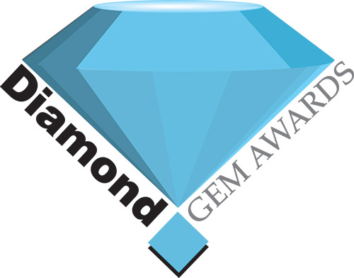 Diamond Gem Awards