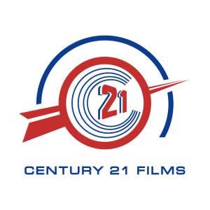 Century 21 Films Logo