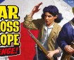 Commando 5211: Home of Heroes: WAR ACROSS EUROPE: Revenge! SNIP