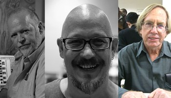 IDW Publishing heads to Portsmouth to celebrate 20th