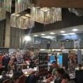 Oldham Comic Con 3