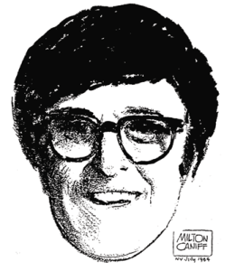 Bob Clampett