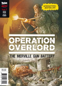Operation Overlord #3