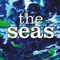 The-Seas - Cover by Gareth Hopkins