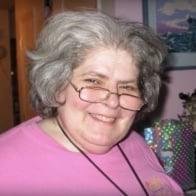 Ellen Vartanoff - American Comics Colourist