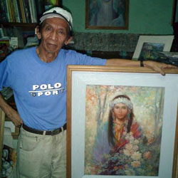 Jun Quintana Lofamia