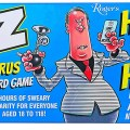 Honk My Horn - VIZ Card Game