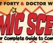 ComicScene Issue 11 SNIP