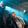 Doctor Who - Nikola Tesla's Night of Terror