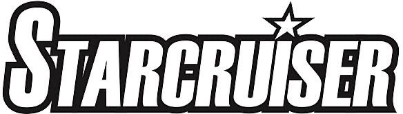 Starcruiser Logo