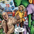 ComicScene Magazine 13 - SNIP