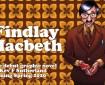 Findlay Macbeth - Cover SNIP