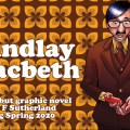 Findlay Macbeth - Cover SNIP