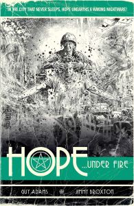 Hope Under Fire 2