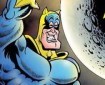 Bananaman by Steve Bright SNIP