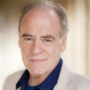 Geoff McGivern