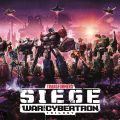 Transformers: War For Cybertron Trilogy - Siege