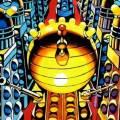 The Daleks - A Continuation