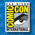 Comic-Con@Home 2020 Banner