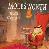 Molesworth - Press Image