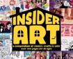 Insider Art - Cover
