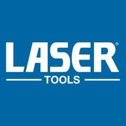 Laser Tools Logo