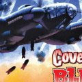 Commando 5383: Home of Heroes: Coventry Blitz SNIP