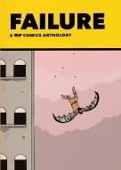 WIP Comics - Failure