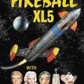 Fireball XL5 - The Complete Series - Special Edition