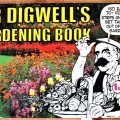 Mr.Digwell's Gardening Book, published in 1969
