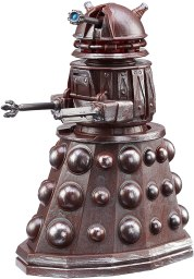 Doctor Who - Reconnaissance Dalek
