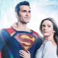 Superman & Lois - Promotional Image