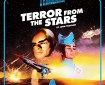 Thunderbirds: Terror from the Stars Audio Book