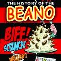 The History of the Beano by Iain McLaughlin