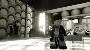 DW02-LEGO-Dimensions