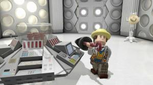 DW07-LEGO-Dimensions
