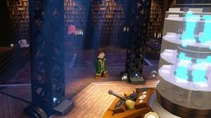 DW08-LEGO-Dimensions