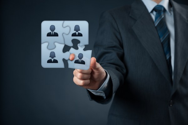 Lose Fewer New Hires with an Improved Onboarding Process