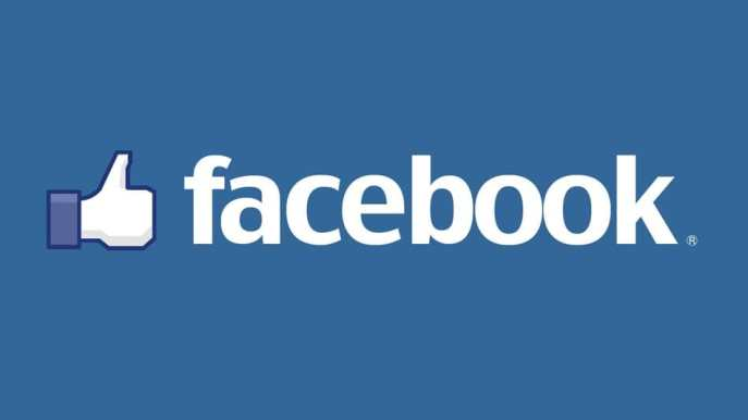 Image result for problems of pictures on Facebook