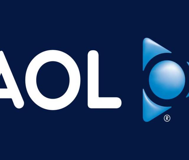 When Aol Mail Goes Down Its Clear This Can Be In A Number Of Ways From The Login Page Not Working To Users Unable To Send And Receive Messages